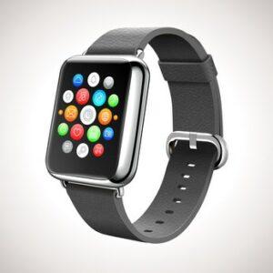 Handyverbot bei Smartwatch