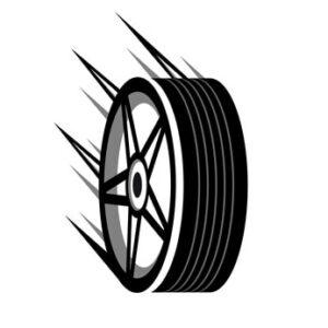 Weitere Informationen zum Thema illegales Autorennen finden Sie auf unserer Webseite