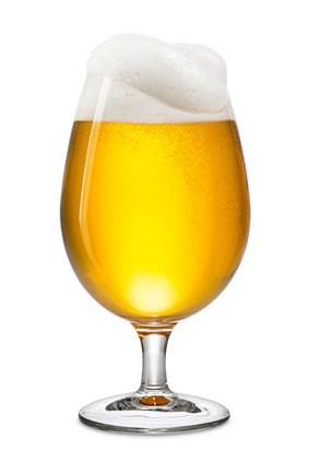 Alkoholfahrt