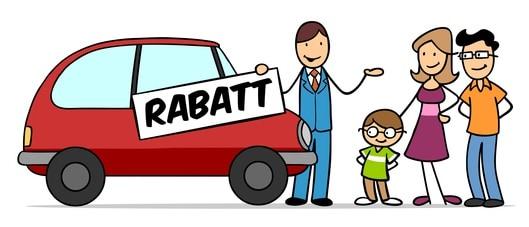 Haben Sie Fragen zum Thema Arglistige Täuschung beim Autokauf?