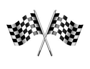 Wollen Sie mehr über die Strafen für ein illegales Autorennen erfahren?