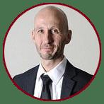 fachanwalt-verkehrsrecht-erven