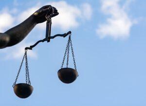 Illegales Autorennen Bundesgerichtshof